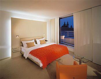 Hotel Josef, Prag,  Tschechische Republik, picture 26