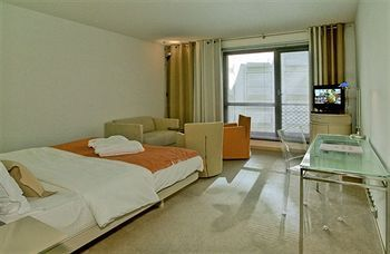 Hotel Josef, Prague, Czech Republic, picture 23