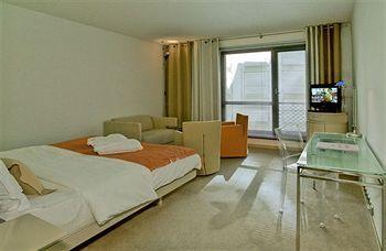 Hotel Josef, Prag,  Tschechische Republik, picture 23