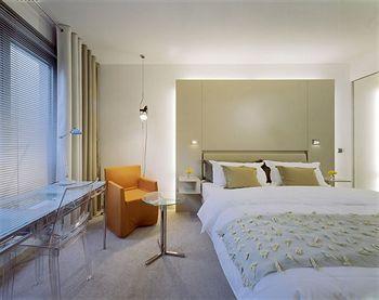 Hotel Josef, Prag,  Tschechische Republik, picture 21