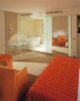 Hotel Josef, Prag,  Tschechische Republik, picture 27