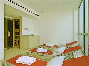 Hotel Josef, Prag,  Tschechische Republik, picture 36
