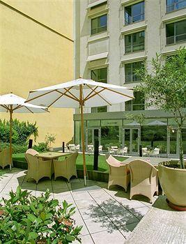 Hotel Josef, Prag,  Tschechische Republik, picture 40
