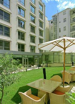 Hotel Josef, Prag,  Tschechische Republik, picture 41