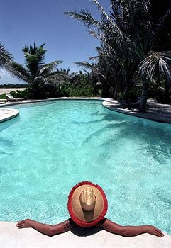 Kamalame Cay, Bahamas, Bahamas, picture 1