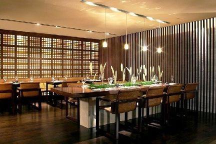 Mandarin Oriental, Manila, Manila, Philippinen, picture 11