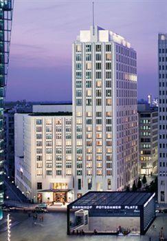 The Ritz-Carlton Berlin, Berlin, Deutschland, picture 1