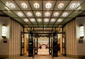 The Ritz-Carlton Berlin, Berlin, Germany, picture 8