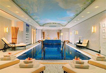 The Ritz-Carlton Berlin, Berlin, Germany, picture 16