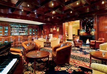 The Ritz-Carlton Berlin, Berlin, Deutschland, picture 18