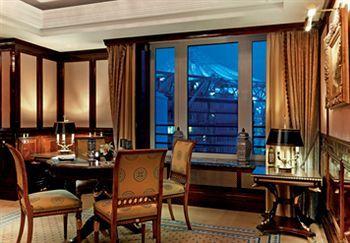 The Ritz-Carlton Berlin, Berlin, Deutschland, picture 17