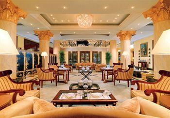 The Ritz-Carlton Berlin, Berlin, Deutschland, picture 19