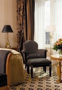 The Ritz-Carlton Berlin, Berlin, Germany, picture 23