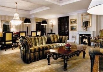 The Ritz-Carlton Berlin, Berlin, Deutschland, picture 24