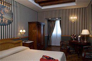 Inn At The Spanish Steps, Rom, Italien, picture 20
