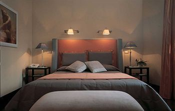 Inn At The Spanish Steps, Rome, Italy, picture 39