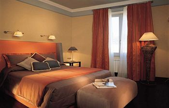 Inn At The Spanish Steps, Rome, Italy, picture 34