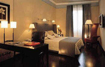 Inn At The Spanish Steps, Rome, Italy, picture 43