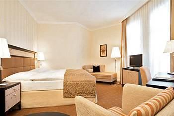 Steigenberger Grandhotel Belvedere, Davos, Schweiz, picture 13