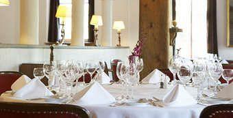 Steigenberger Grandhotel Belvedere, Davos, Schweiz, picture 25