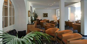 Steigenberger Grandhotel Belvedere, Davos, Switzerland, picture 32
