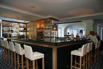 Steigenberger Grandhotel Belvedere, Davos, Schweiz, picture 35