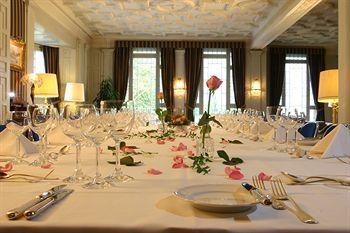 Steigenberger Grandhotel Belvedere, Davos, Schweiz, picture 44