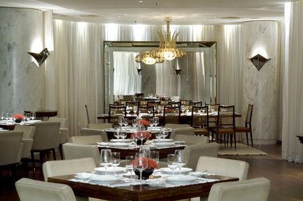 Hotel Fasano Rio de Janeiro, Rio de Janeiro, Brasilien, picture 8