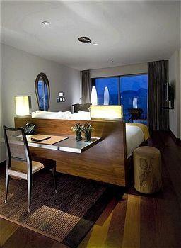 Hotel Fasano Rio de Janeiro, Rio de Janeiro, Brasilien, picture 11