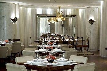 Hotel Fasano Rio de Janeiro, Rio de Janeiro, Brasilien, picture 20