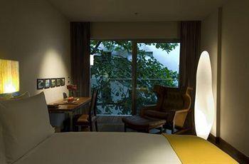 Hotel Fasano Rio de Janeiro, Rio de Janeiro, Brasilien, picture 18