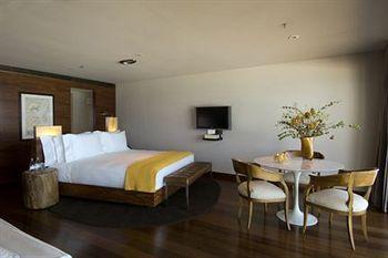 Hotel Fasano Rio de Janeiro, Rio de Janeiro, Brasilien, picture 16