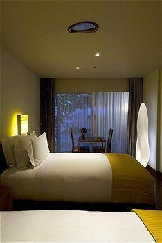 Hotel Fasano Rio de Janeiro, Rio de Janeiro, Brasilien, picture 14