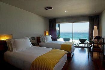 Hotel Fasano Rio de Janeiro, Rio de Janeiro, Brasilien, picture 12