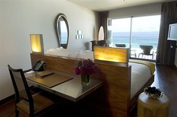 Hotel Fasano Rio de Janeiro, Rio de Janeiro, Brasilien, picture 17