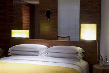 Hotel Fasano Rio de Janeiro, Rio de Janeiro, Brasilien, picture 15