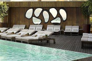 Hotel Fasano Rio de Janeiro, Rio de Janeiro, Brasilien, picture 2