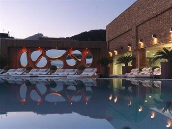 Hotel Fasano Rio de Janeiro, Rio de Janeiro, Brasilien, picture 25