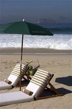 Hotel Fasano Rio de Janeiro, Rio de Janeiro, Brasilien, picture 28