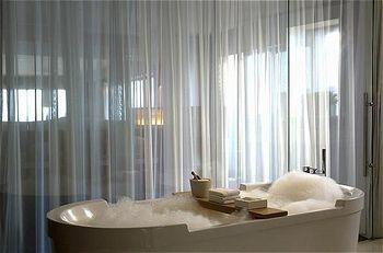 Hotel Fasano Rio de Janeiro, Rio de Janeiro, Brasilien, picture 30