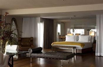 Hotel Fasano Rio de Janeiro, Rio de Janeiro, Brasilien, picture 32