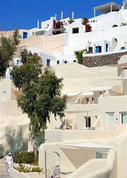 Mystique, Santorini, Greece, picture 1