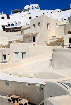 Mystique, Santorini, Greece, picture 9