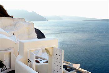 Mystique, Santorini, Greece, picture 10