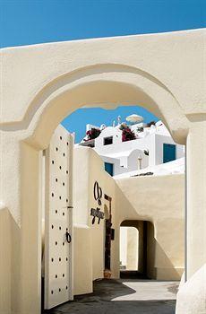 Mystique, Santorini, Greece, picture 11
