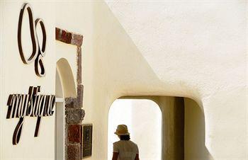 Mystique, Santorini, Greece, picture 15