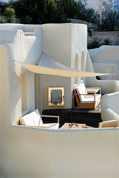 Mystique, Santorini, Greece, picture 14