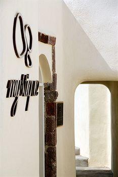 Mystique, Santorini, Greece, picture 16
