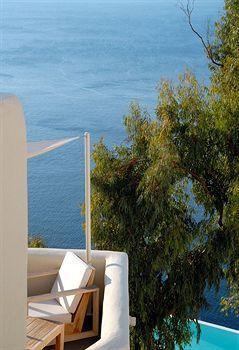 Mystique, Santorini, Greece, picture 17