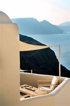Mystique, Santorini, Greece, picture 18